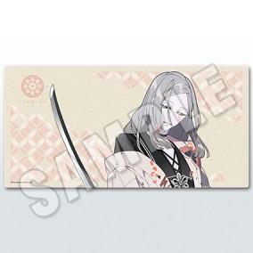 刀剣乱舞-ONLINE- デスクマット87:古今伝授の太刀