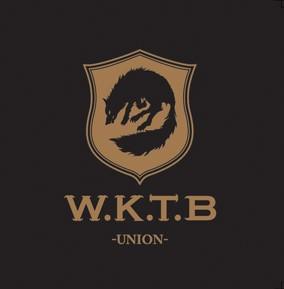 「UNION」/ワタナベカズヒロスロウバウンド(W.K.T.B)【GRE-1】