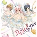 RAINBOW TVアニメ「そにアニ」EDテーマ曲集/第一宇宙速度【PCCG-90125】