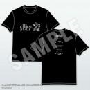 THE CHiRAL NIGHT 10th ANNIVERSARY ライブTシャツ メンズXS