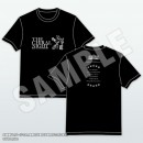 THE CHiRAL NIGHT 10th ANNIVERSARY ライブTシャツ メンズS
