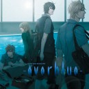 sweet pool Drama CD -everblue-