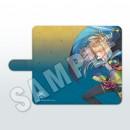 刀剣乱舞-ONLINE- 手帳型モバイルフォンケース(フリーサイズ)65:小竜景光