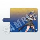 刀剣乱舞-ONLINE- 手帳型モバイルフォンケース(フリーサイズ)67:謙信景光