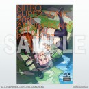 NITRO SUPER SONIC 20th ANNIVERSARY オフィシャルパンフレット
