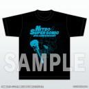 NITRO SUPER SONIC 20th ANNIVERSARY ライブTシャツ 【男性用Mサイズ】