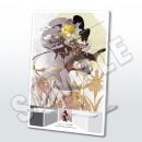 刀剣乱舞-ONLINE- 二周年記念祝画アクリルミラースタンド(獅子王)