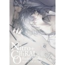 Nitro+CHiRAL Official Works ~スロウ・ダメージ~
