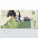 刀剣乱舞-ONLINE- デスクマット41:石切丸