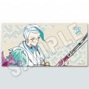 刀剣乱舞-ONLINE- デスクマット63:巴形薙刀