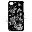 『咎狗の血』 モバイルケース「ドッグタグver.」 for iPhone4・4S