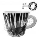 『Lamento -BEYOND THE VOID-』 マグカップ
