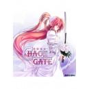 Chaos Gate 『塵骸魔京』Original Soundtrack【HBN-1】