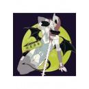 「月光少年」(通常版)/カリキュラマシーン【HBD-4】