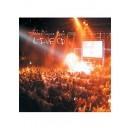 NITRO SUPER SONIC 2005 LIVE CD【HBN-2】