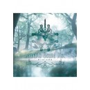 Lamento Sound Disc -Prelude-