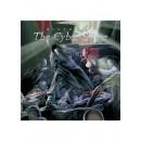 『鬼哭街』オリジナルサウンドトラック【NTRSUN-6】
