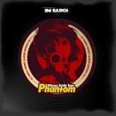 Nitrous Oxide Tune ~Phantom~ DJ SADOI REMIX ALBUM SERIES Vol.1【GRN-6】