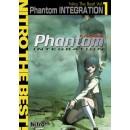 Phantom INTEGRATION Nitro The Best! Vol.1