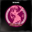 Nitrous Oxide Tune ~Hello, world.~ DJ SADOI REMIX ALBUM SERIES Vol.4【GRN-9】