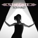 「STAR GATE」/いとうかなこ 4thアルバム【GRE-9】