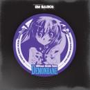 Nitrous Oxide Tune ~デモンベイン~ DJ SADOI REMIX ALBUM SERIES Vol.6【GRN-15】