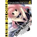 CHAOS;HEAD Nitro The Best! Vol.4