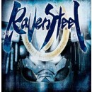 「Raven Steel」 - 装甲悪鬼村正 邪念編- 主題歌マキシ【GRN-20】