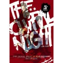 THE CHiRAL NIGHT 5th ANNIVERSARY -2010.10.31 at JCB HALL- LIVE DVD【GRN-25】