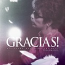 """GRACIAS""WATANABE KAZUHIRO the BEST -Nitroplus songs collection-【GRE-13】"