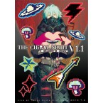 THE CHiRAL NIGHT -Dive into DMMd- V1.1 Live at Tokyo Dome City HALL 2013.7.6(初回生産限定盤)
