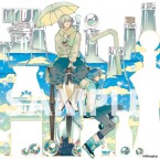 DRAMAtical Murder DramaCD Vol.2