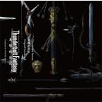 Thunderbolt Fantasy 東離劍遊紀 オリジナルサウンドトラック