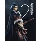 Thunderbolt Fantasy 東離劍遊紀 2 【完全生産限定版】(Blu-ray)