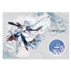 Thunderbolt Fantasy 東離劍遊紀 一周年記念アクリルスタンド 凜雪鴉