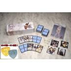 NITROPLUS CARD MASTERS MULTI (初回限定版)