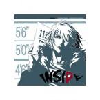 INSIDE 『咎狗の血』オリジナルサウンドトラック【HBD-1】