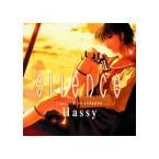 SILENCE PS2版『ファントムオブインフェルノ』マキシCD【HBMS-2】