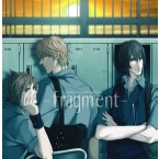 - fragment - 「sweet pool original soundtrack」【GRN-5】