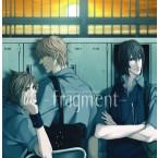 - fragment - 「sweet pool original soundtrack」【GRN-5】