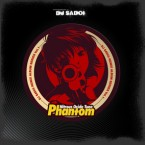 Nitrous Oxide Tune ~Phantom~ DJ SADOI REMIX ALBUM SERIES Vol.1【GRN-6】